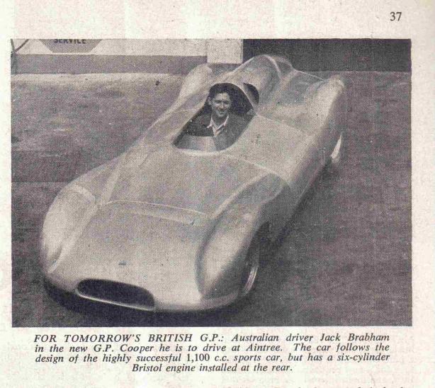 jack-and-autosport.jpg