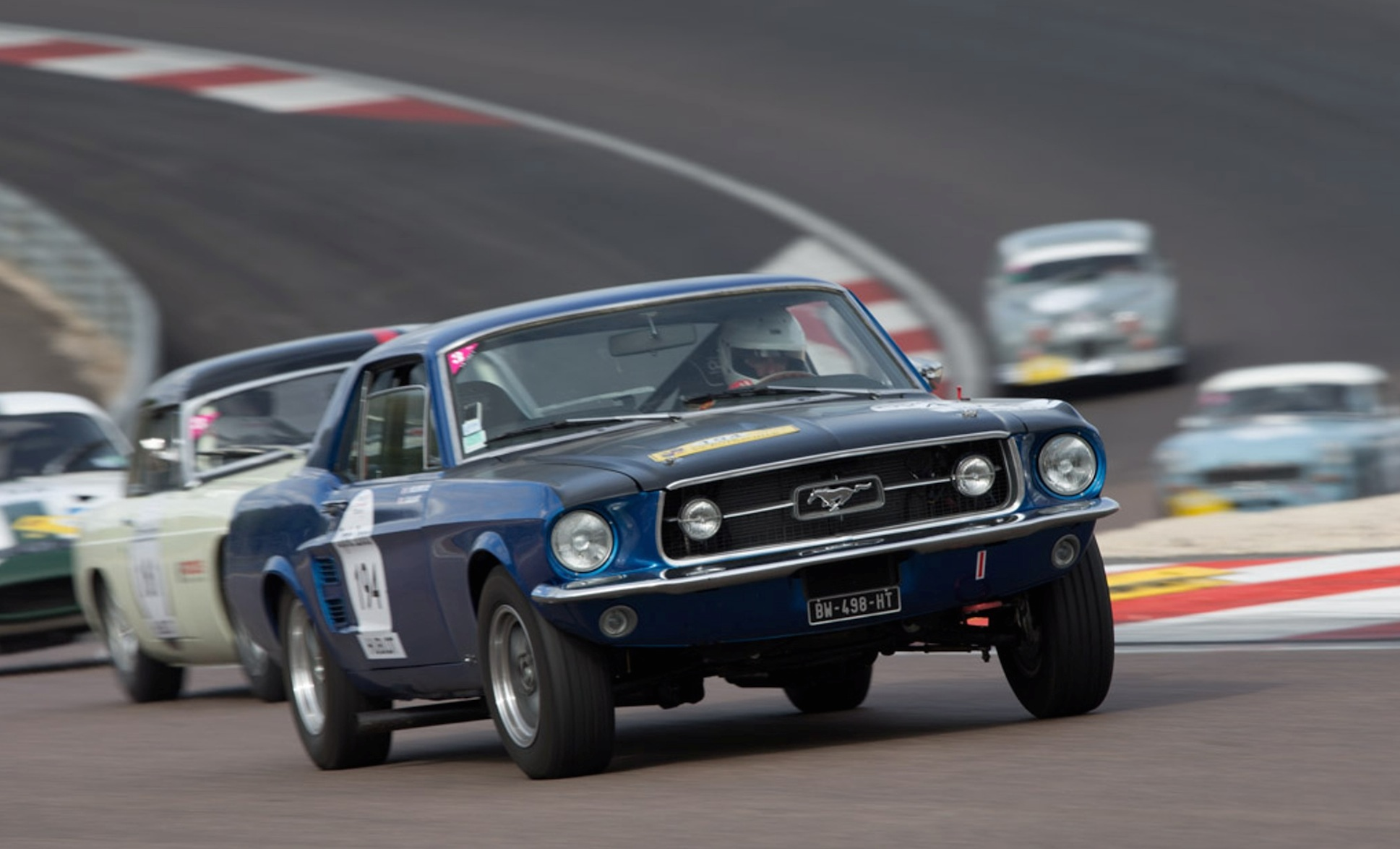 FORD MUSTANG FIA  12.jpg