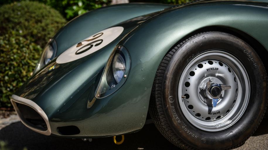 lister jaguar knobbly for sale 24.png