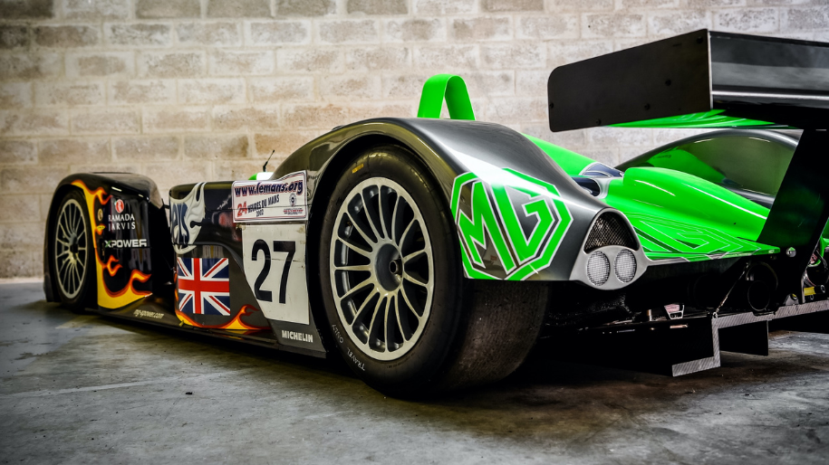 mg lola ex257 for sale 54.png