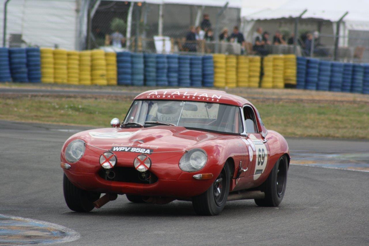 Jaguar E type FIA for sale 7.jpg