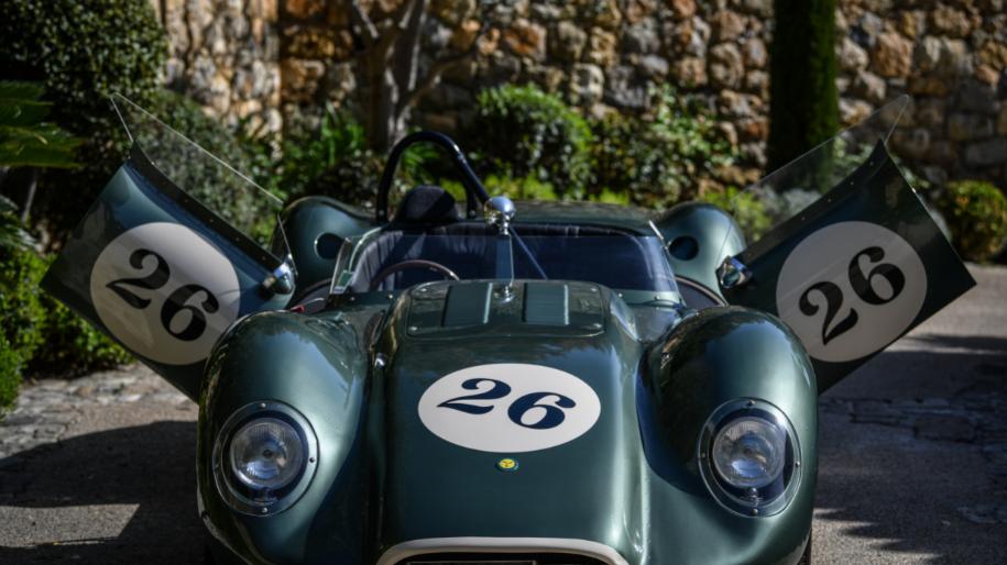 lister jaguar knobbly for sale 66.png