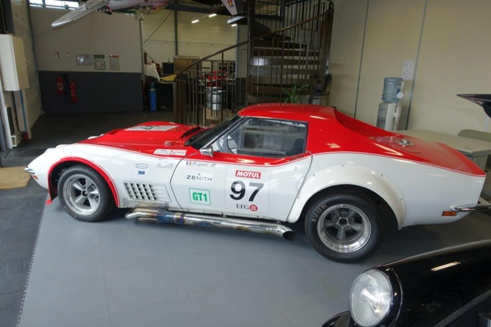 Chevrolet Corvette FIA 13.JPG