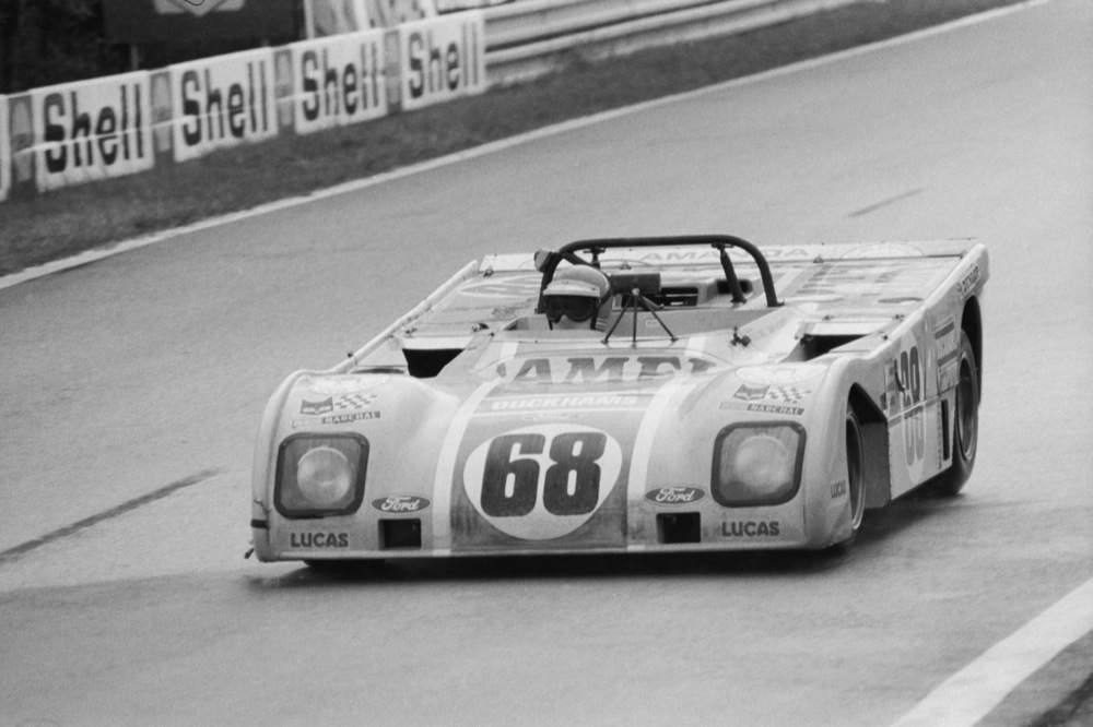 1972 DUCKHAMS 24 HOURS OF LE MANS 72 4.jpg