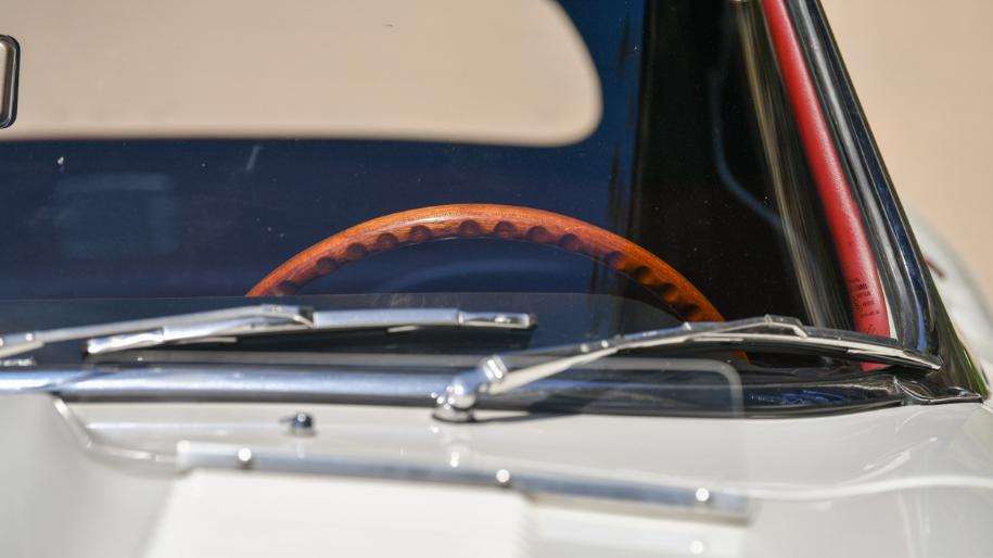 jaguar e type roadster 1961 for sale 24.
