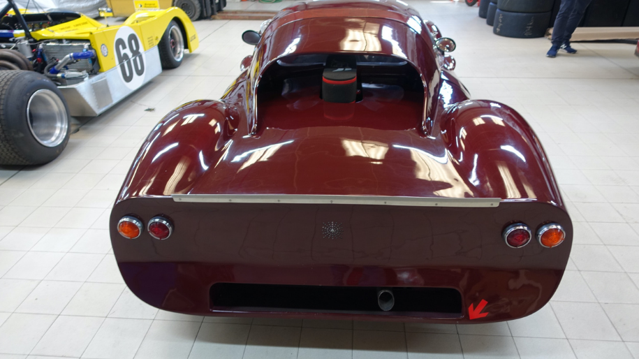 costin nathan gt for sale 10.png