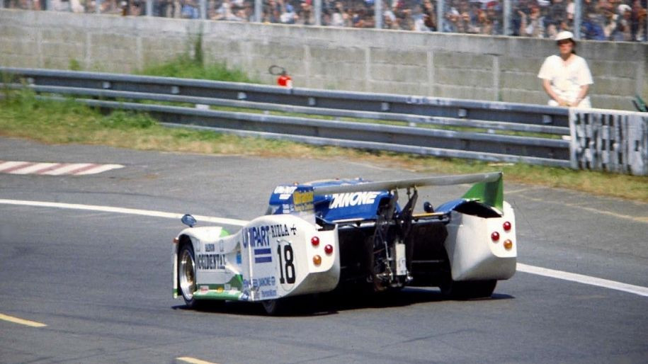 lola t600 for sale ascott collection 22.