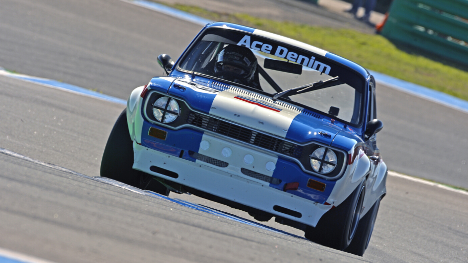 ford escort group2 for sale ascott colle