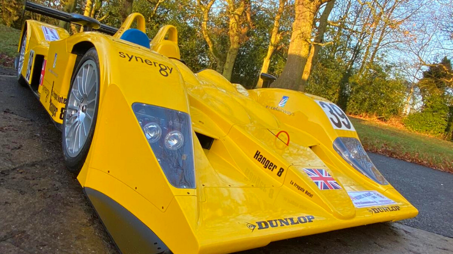 lola b0540 for sale ascott collection 5.
