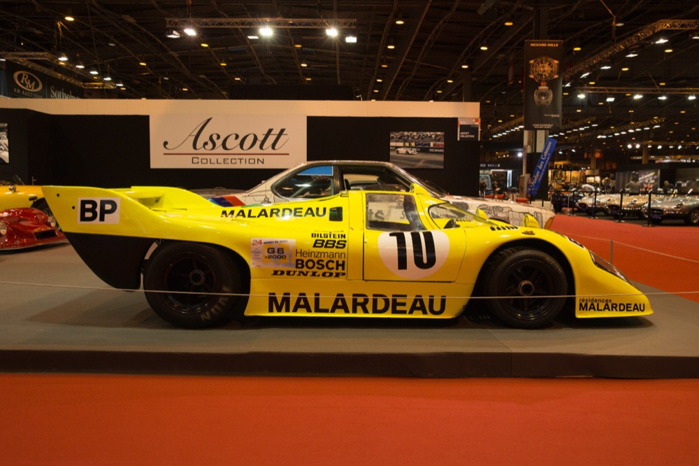 wm-2017-retromobile-30.jpg