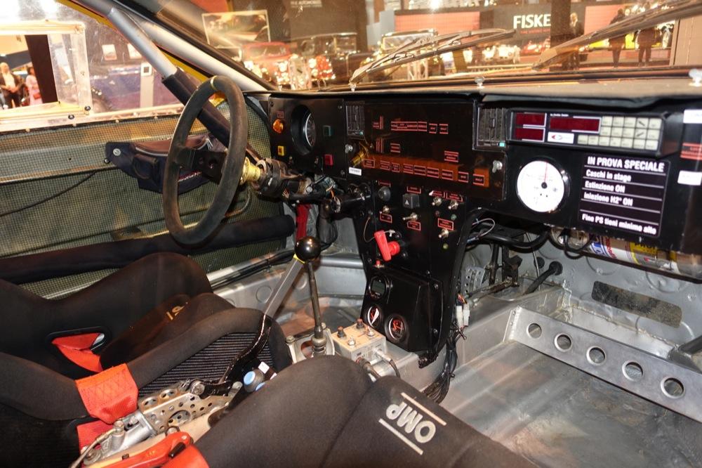 Lancia 037 GROUP B 4.JPG