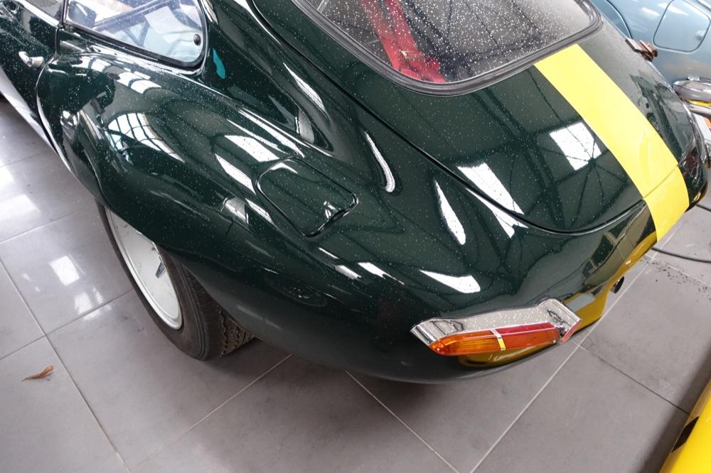 Jaguar E type FIA 24.JPG