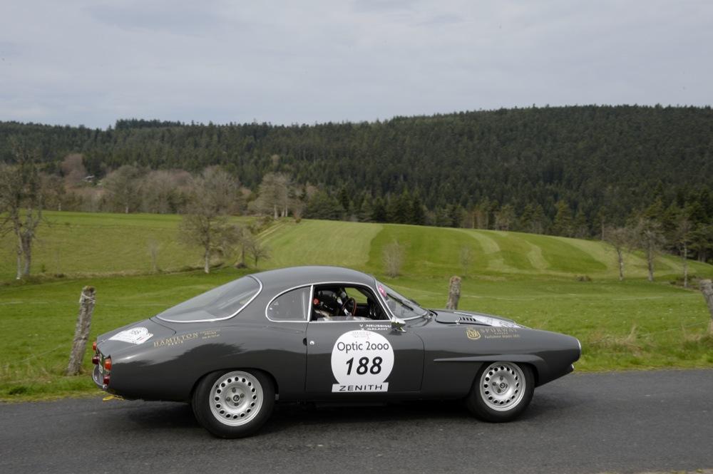 Alfa Romeo Giulietta Sprint Special 1,6l 10.JPG