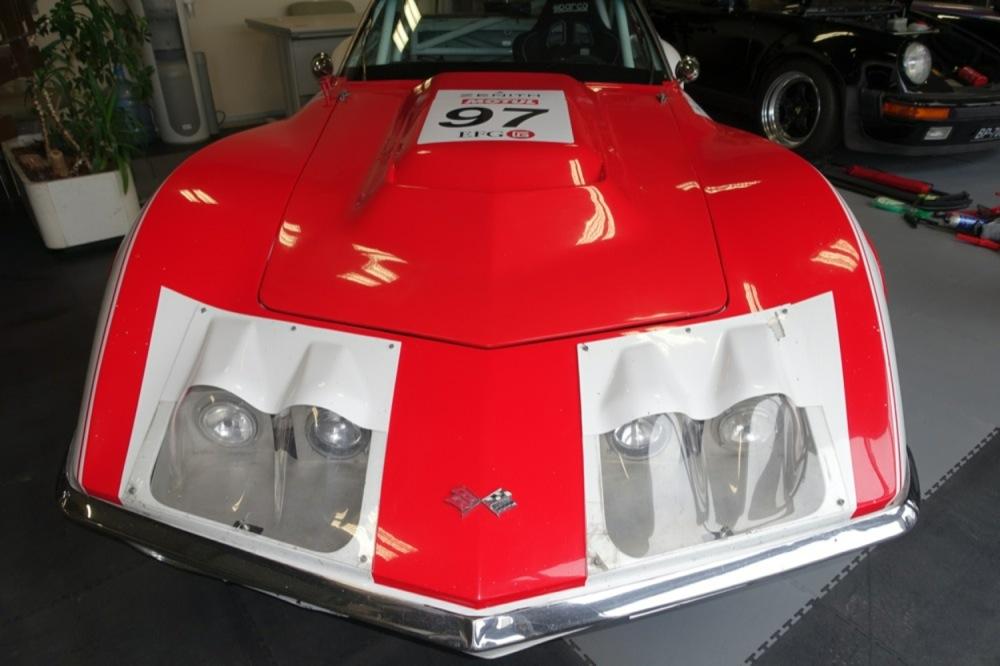 Chevrolet Corvette FIA 39.JPG