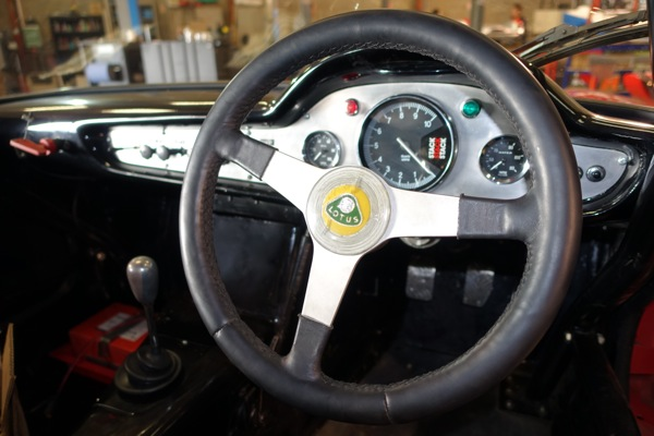 Lotus Elite FIA S1 for sale  9.JPG