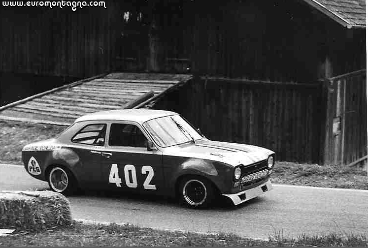Ford Escort Broadspeed Bressasone 1974 06 09 Ruoso.jpg