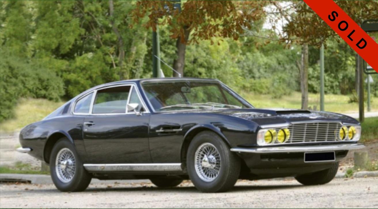 Aston DBS V SOLD.jpg