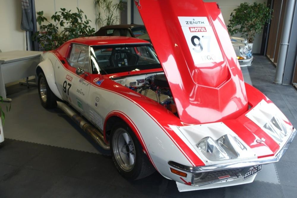 Chevrolet Corvette FIA 35.JPG