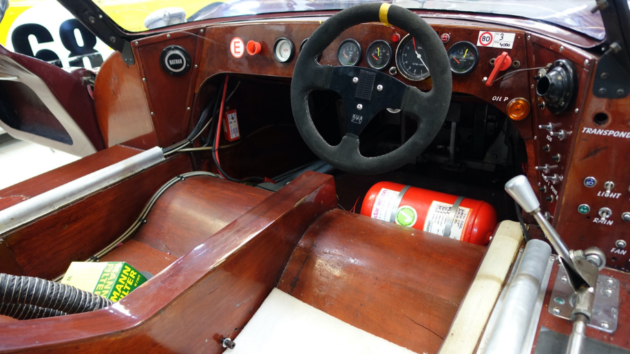 costin nathan gt for sale 15.png