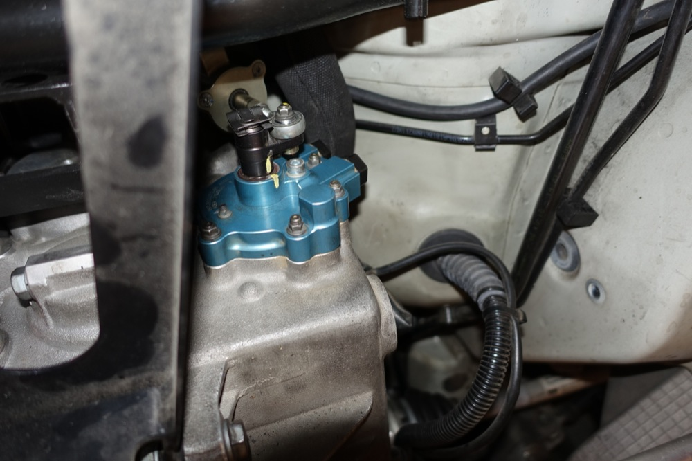 PORSCHE GT3R 51