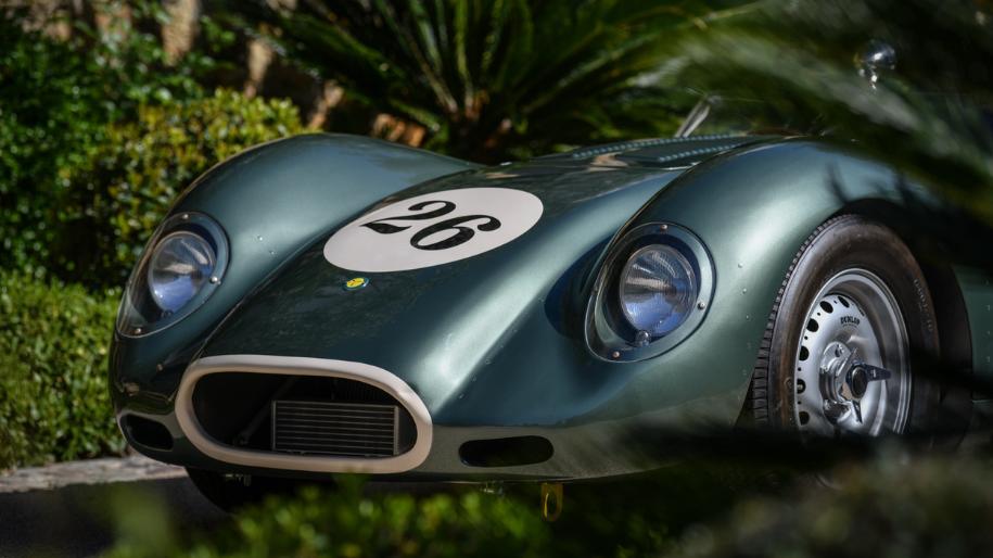 lister jaguar knobbly for sale 25.png