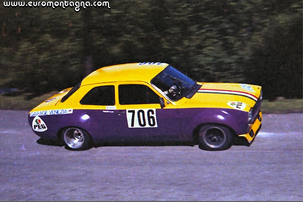 Ford Escort Broadspeed Finotto 1974 06 30 Trento Bondone.jpg