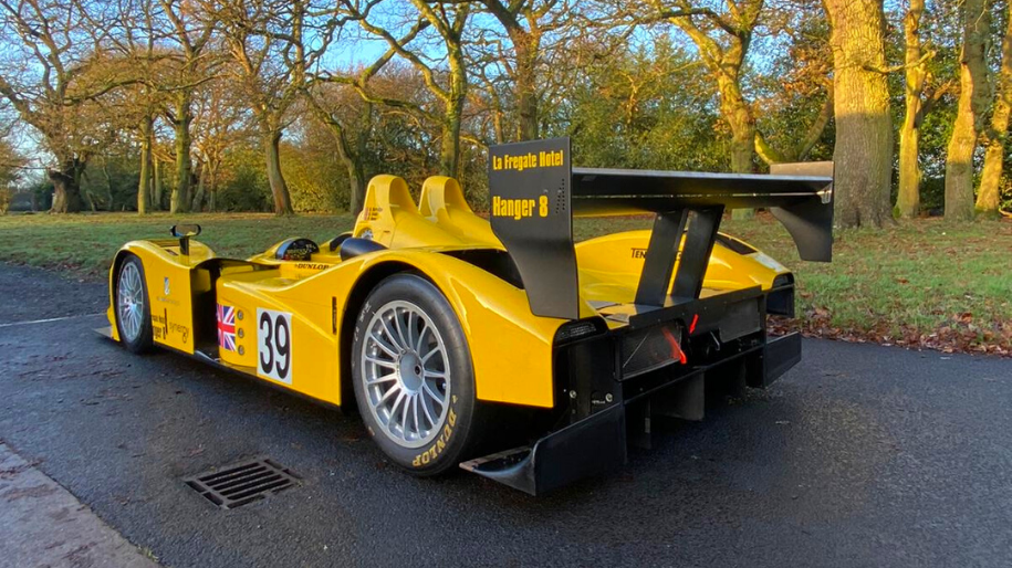 lola b0540 for sale ascott collection 3.