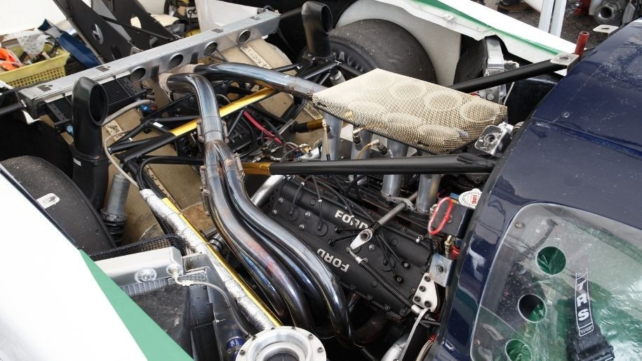 lola t600 for sale ascott collection 14.