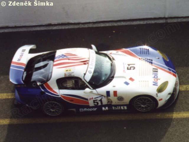 WM_Le_Mans-1998-06-07-051.jpg