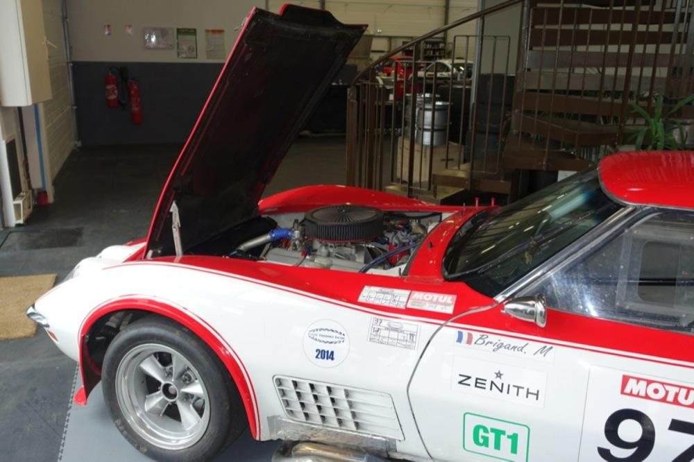 Chevrolet Corvette FIA 38.JPG