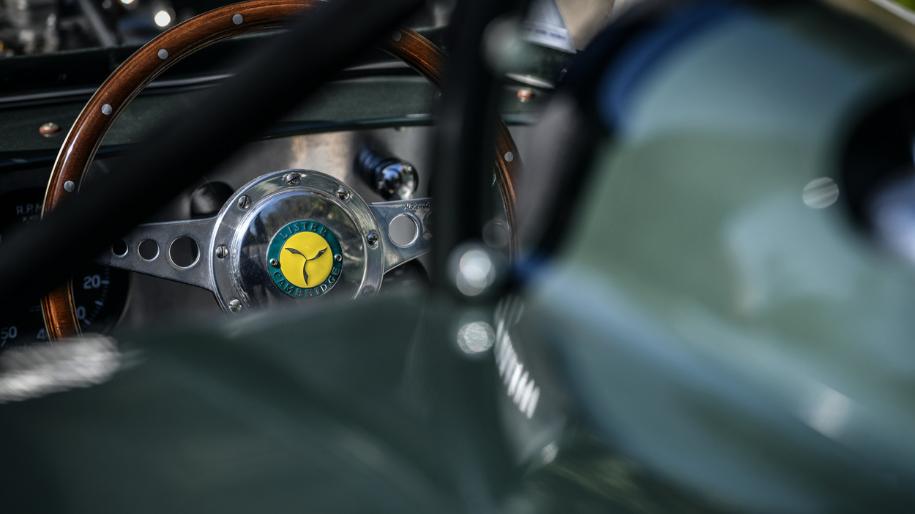 lister jaguar knobbly for sale 32.png