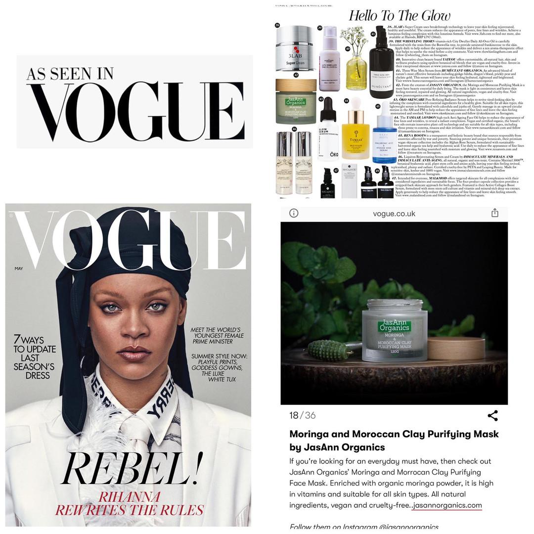Vogue May.jpg