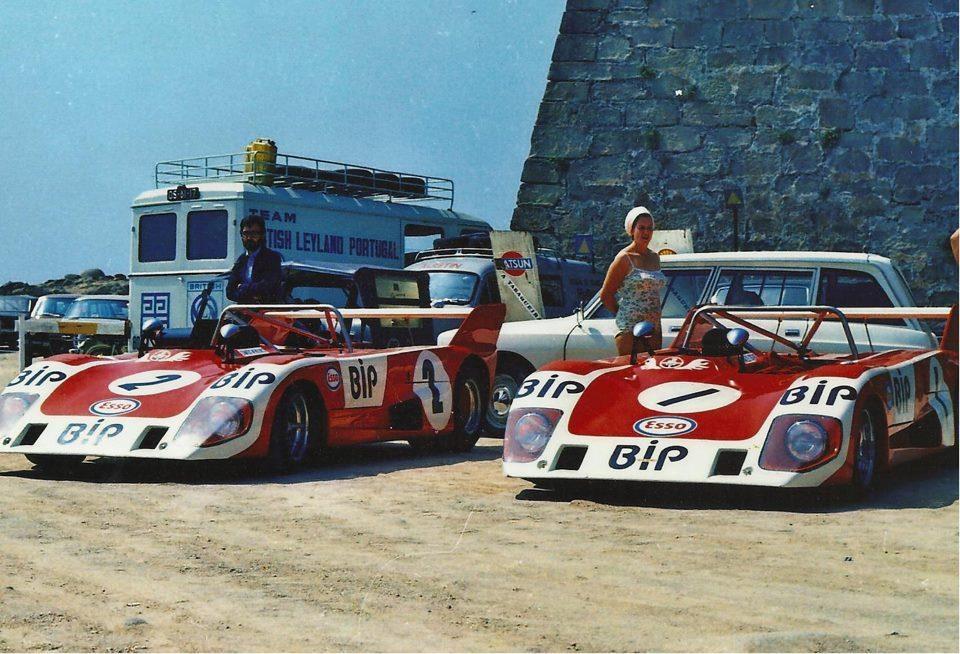 1973 Lola T292 HU 64 26.JPG
