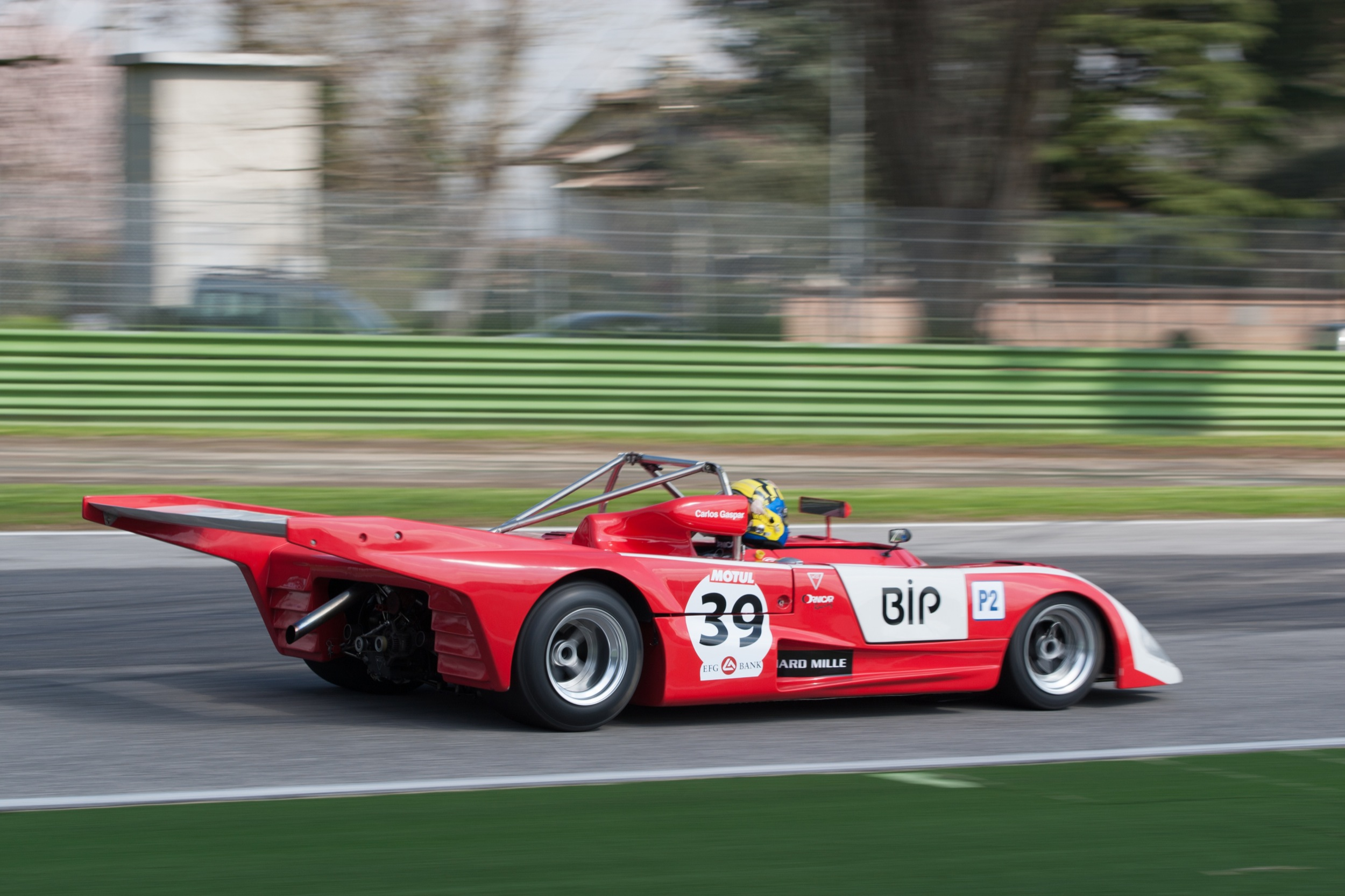 LOLA T292 HU 64 for sale Ascott Collection 3.jpg