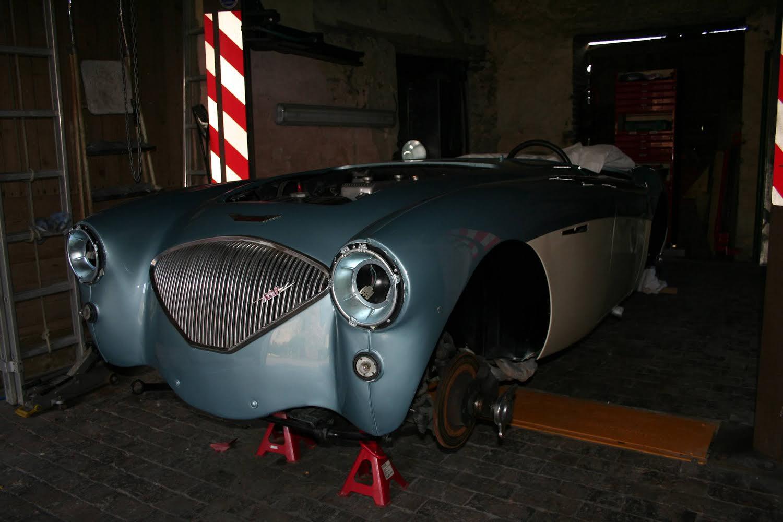 austin Healey BN2 restoration 23.jpg