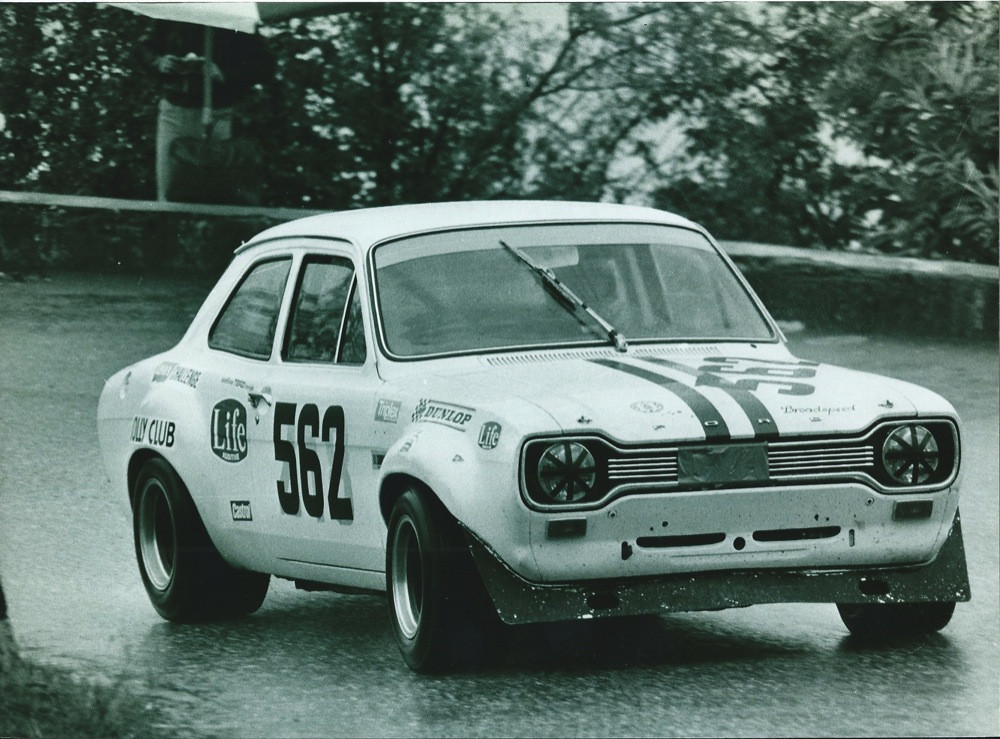 1972 Ford Escort Broadspeed 2-7-1972 Trento Bondone Finotto 1.jpg