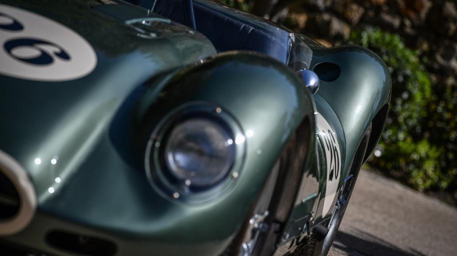 lister jaguar knobbly for sale 26.png
