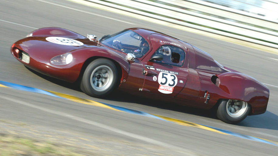 costin nathan gt for sale 47.png
