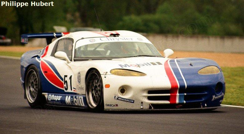 WM_Le_Mans-1998-05-03-051.jpg
