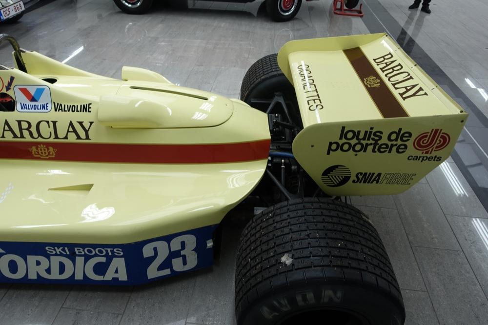 Arrows A6 F1 7.JPG