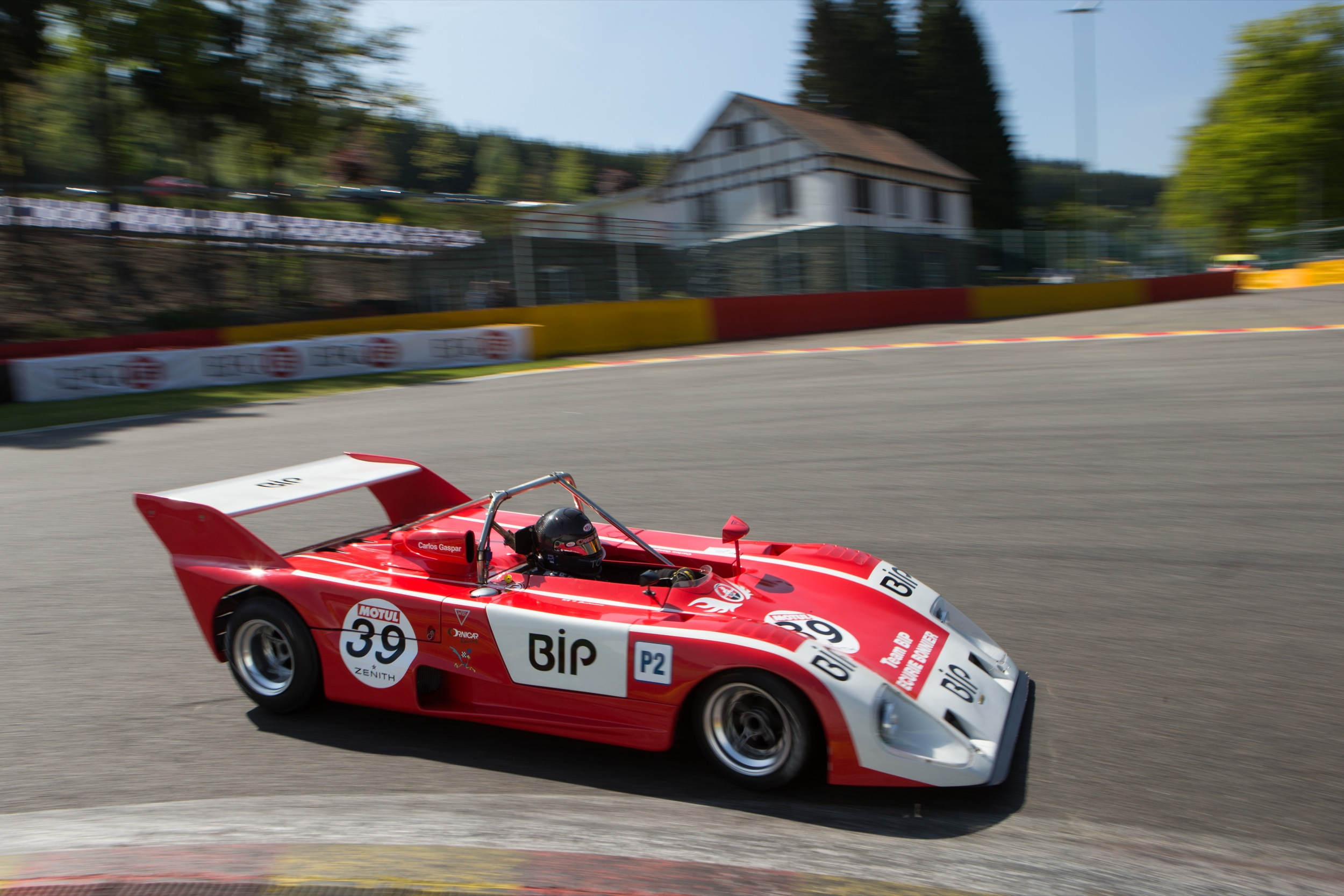 LOLA T292 HU 64 for sale Ascott Collection 10.jpg