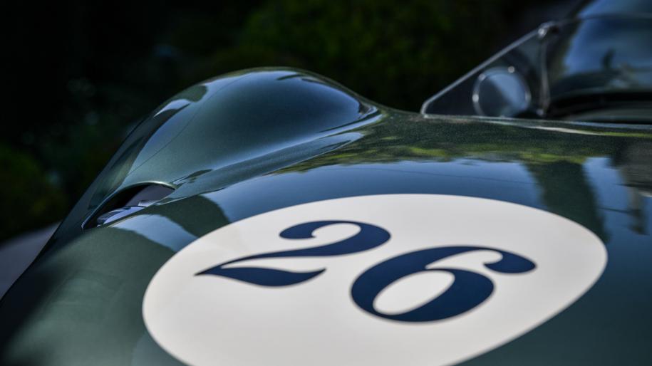 lister jaguar knobbly for sale 40.png