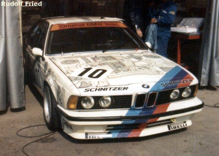 WM_Brno-1986-06-08-010