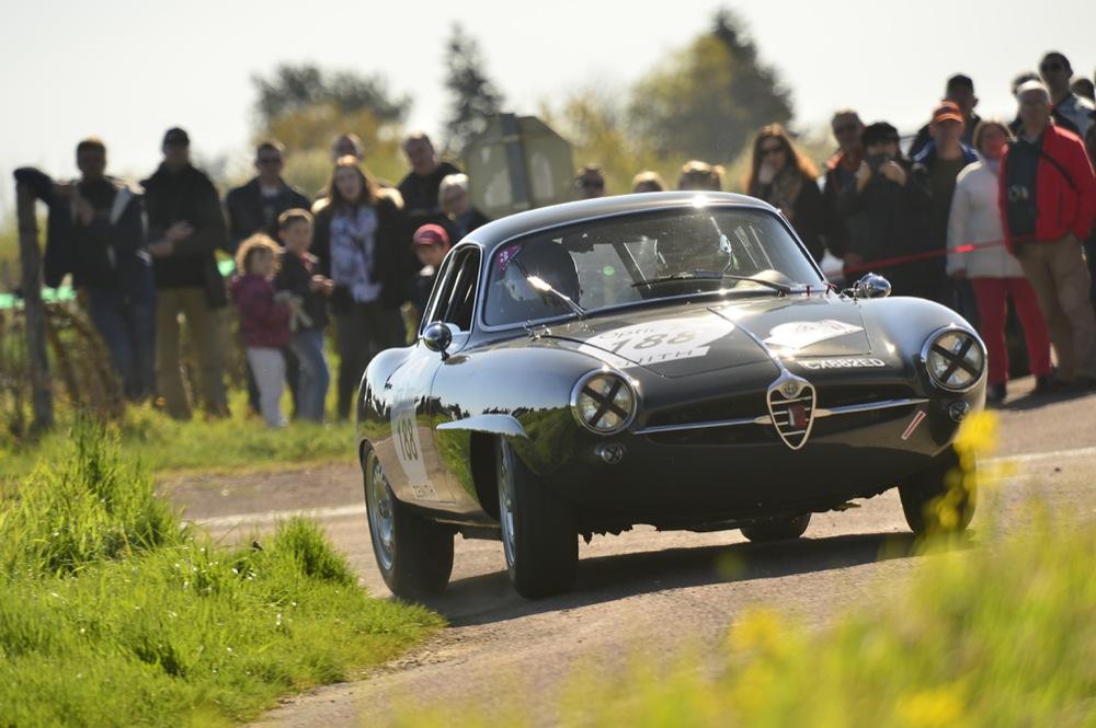 Alfa Romeo Giulietta Sprint Special 1,6l 9.JPG