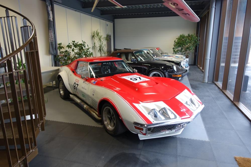 Chevrolet Corvette FIA 0.JPG