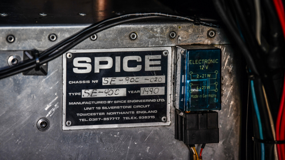 spice se90c group c for sale 24.png