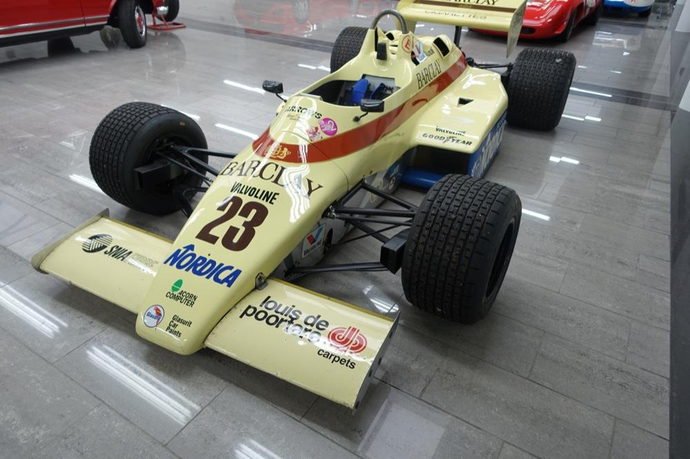 Arrows A6 F1 24.JPG