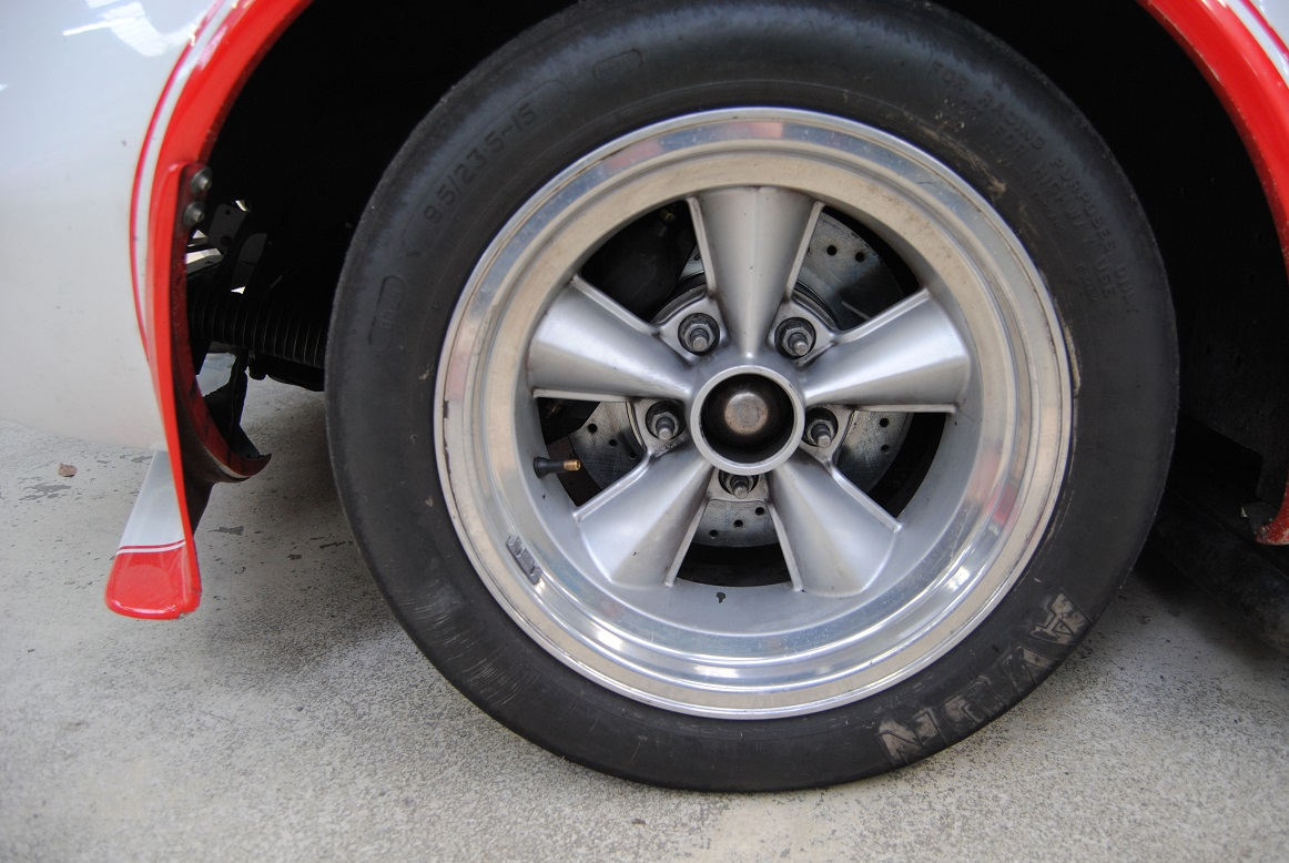 Chevrolet Corvette FIA 9.JPG