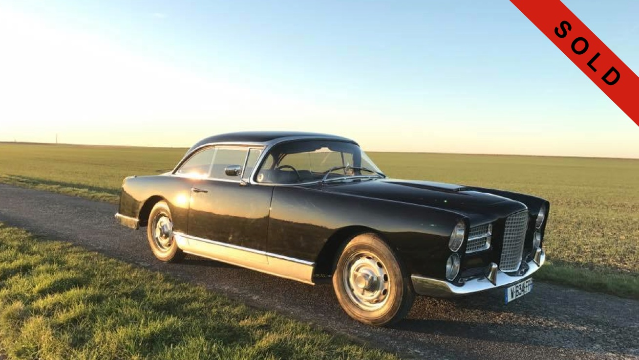 FACEL VEGA HK500 SOLD.jpg