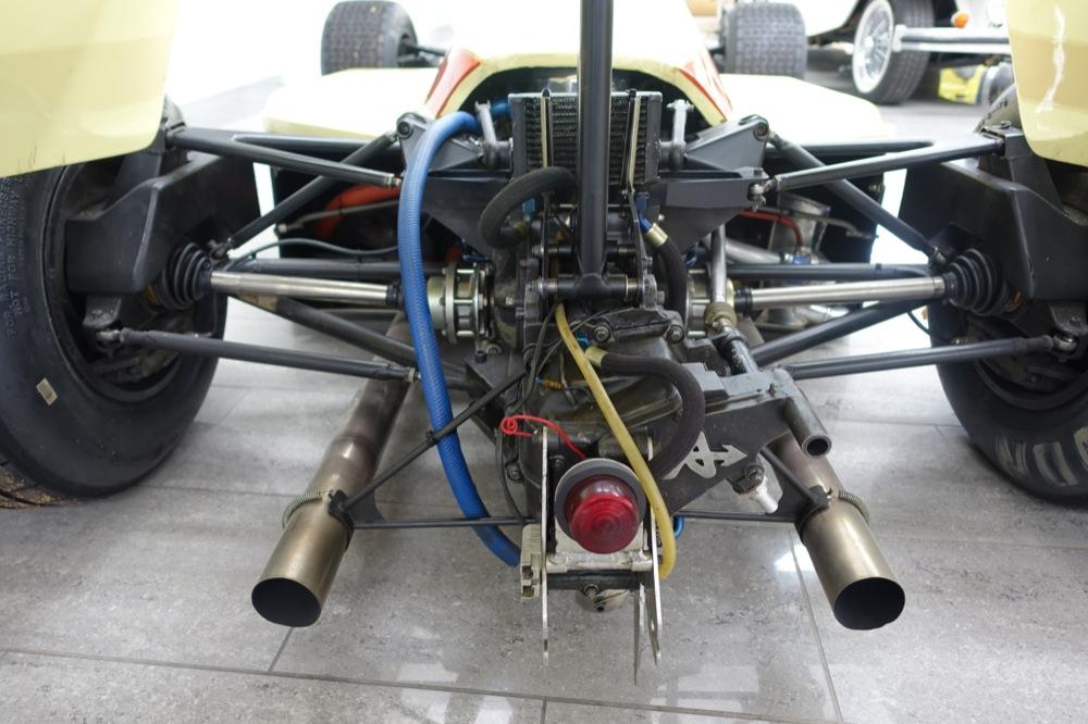 Arrows A6 F1 18.JPG